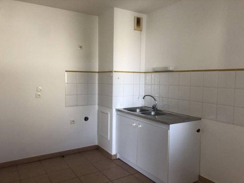 Location appartement Cugnaux 700€ CC - Photo 4