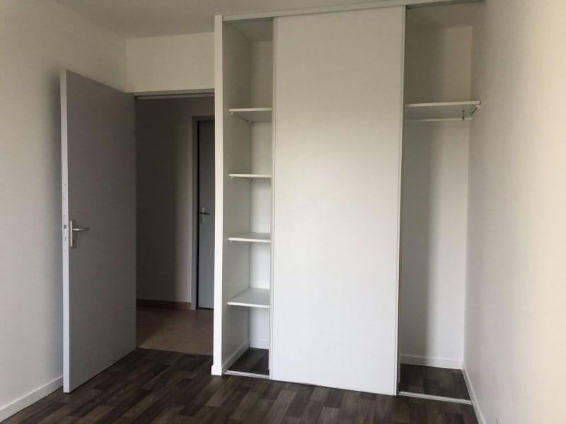 Location appartement Cugnaux 700€ CC - Photo 7