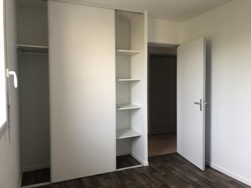 Location appartement Cugnaux 700€ CC - Photo 9