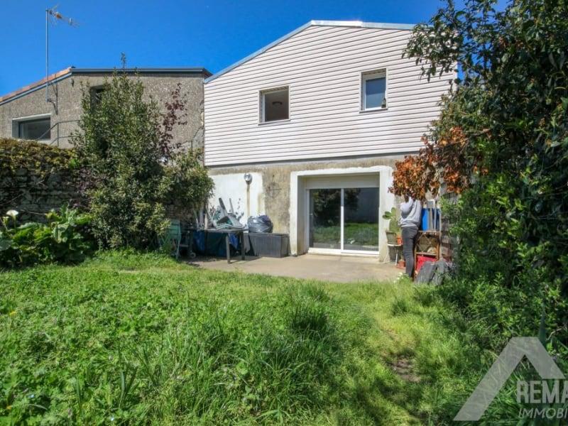 Sale house / villa Aizenay 273140€ - Picture 5