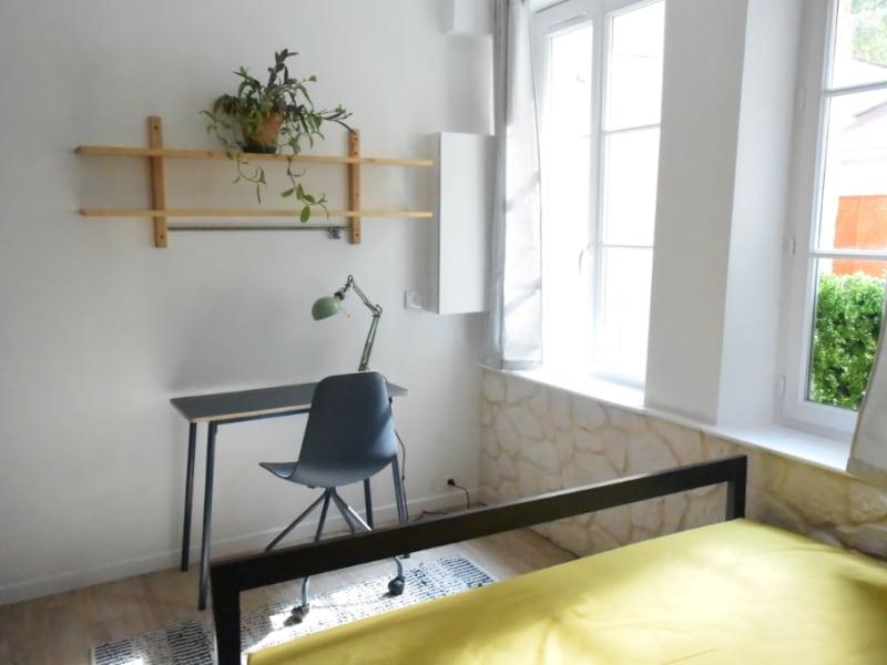 Rental apartment Saint germain en laye 1021,25€ CC - Picture 6