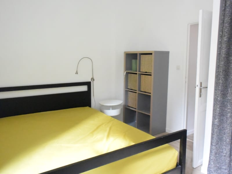 Rental apartment Saint germain en laye 1021,25€ CC - Picture 7
