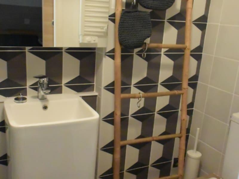 Rental apartment Saint germain en laye 1021,25€ CC - Picture 8