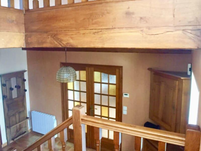 Sale house / villa Coulommiers la tour 298200€ - Picture 7