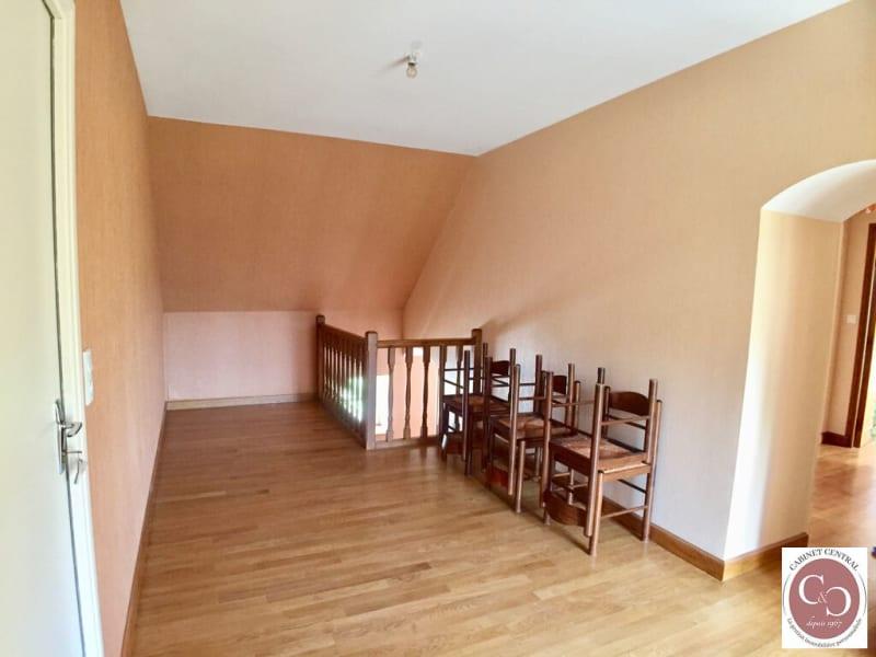 Sale house / villa Coulommiers la tour 298200€ - Picture 8
