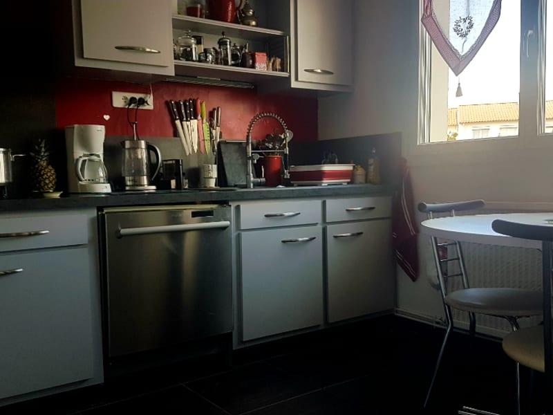 Sale house / villa Aiffres 209900€ - Picture 3
