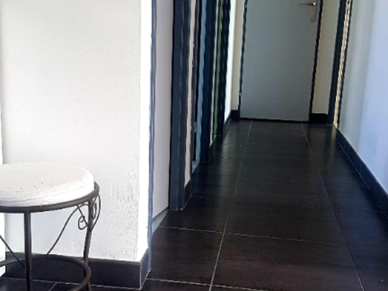Sale house / villa Aiffres 209900€ - Picture 5