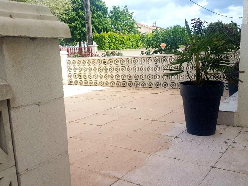 Sale house / villa Aiffres 209900€ - Picture 7