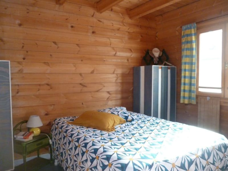 Vente maison / villa Erdeven 378000€ - Photo 7