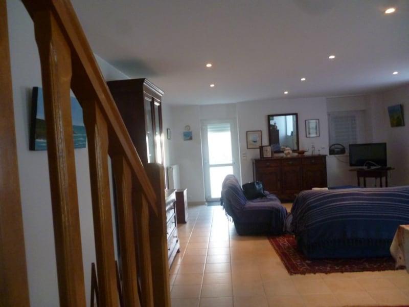 Sale house / villa Etel 370000€ - Picture 3