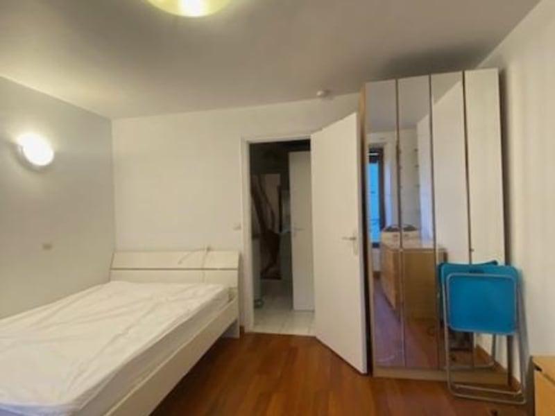 Location appartement Paris 9ème 732€ CC - Photo 2