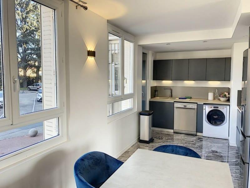 Vendita appartamento Caluire-et-cuire 319000€ - Fotografia 3
