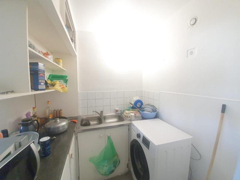 Vente appartement Pierrefitte sur seine 100000€ - Photo 3