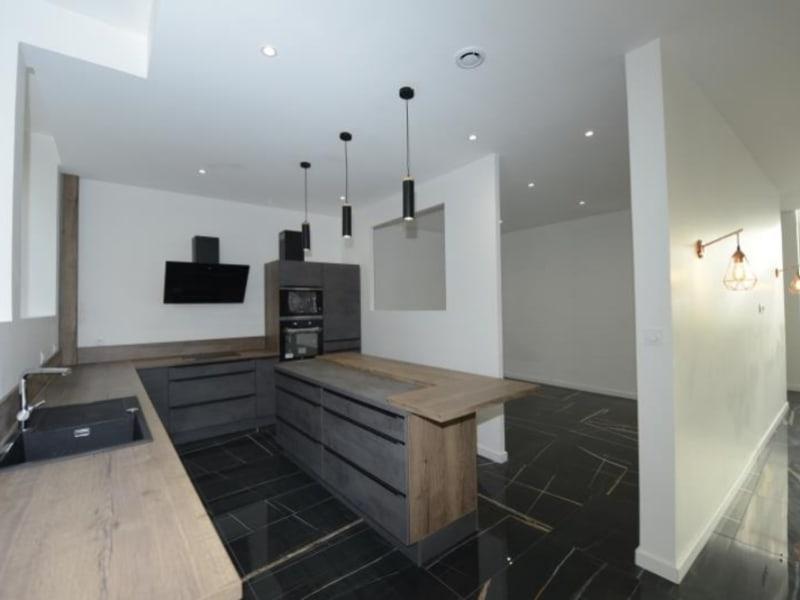 Vente maison / villa Oyonnax 259000€ - Photo 2