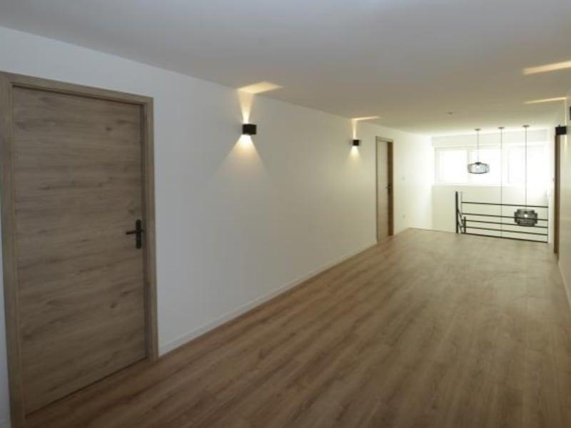 Vente maison / villa Oyonnax 259000€ - Photo 4