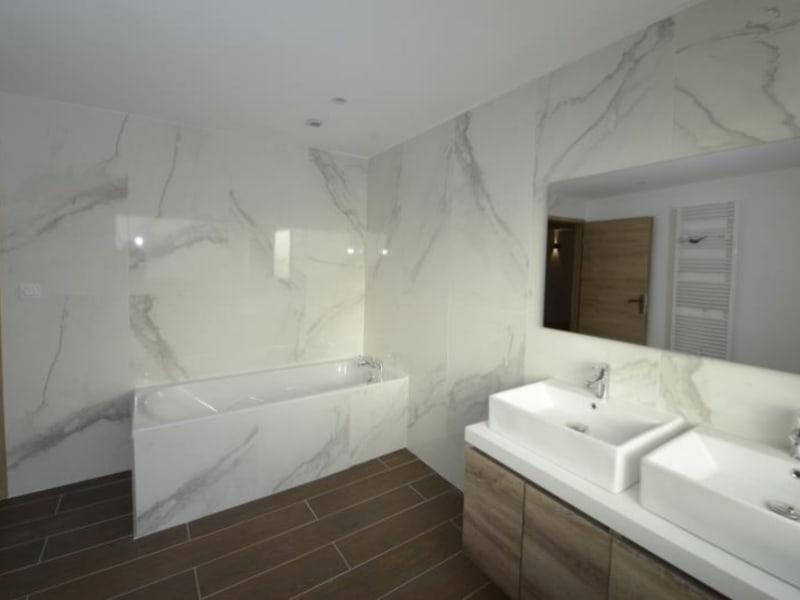 Vente maison / villa Oyonnax 259000€ - Photo 5