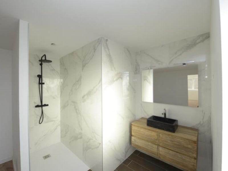 Vente maison / villa Oyonnax 259000€ - Photo 6