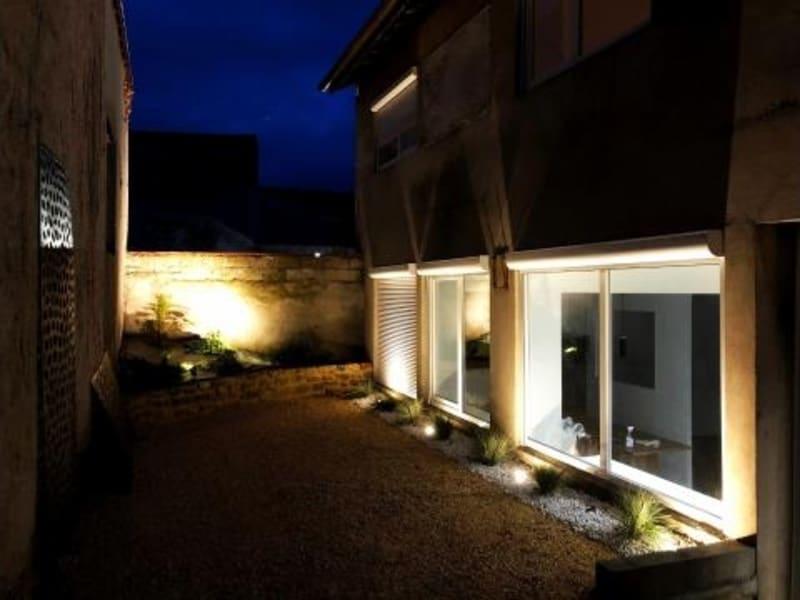 Vente maison / villa Oyonnax 259000€ - Photo 9