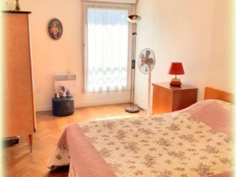 Vente appartement Le raincy 298000€ - Photo 7