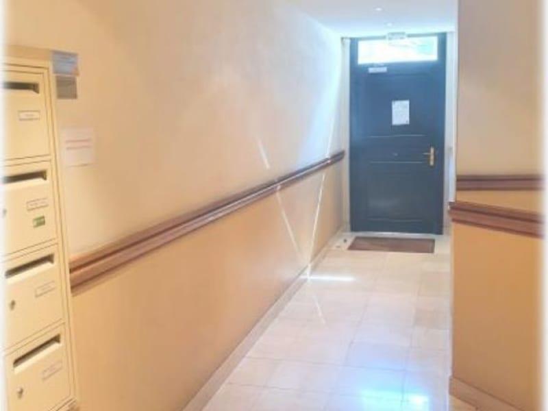 Vente appartement Le raincy 298000€ - Photo 13