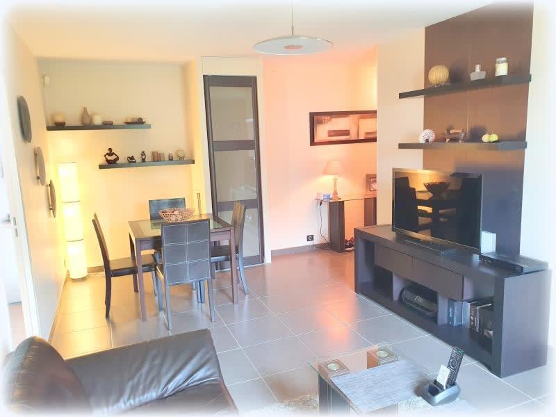 Sale apartment Livry gargan 173000€ - Picture 3