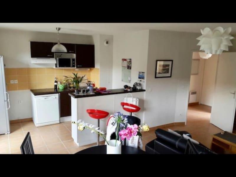 Sale house / villa Billere 212800€ - Picture 4