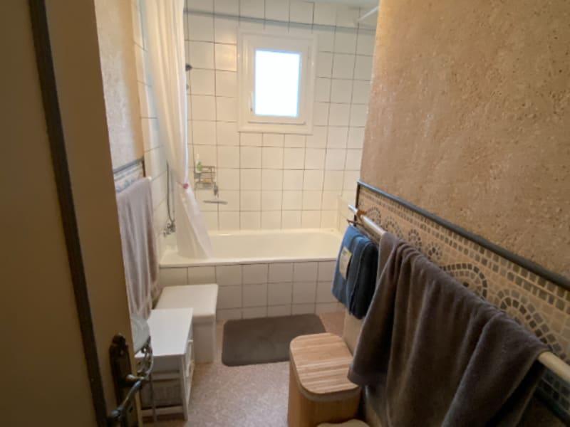 Sale house / villa Theze 250000€ - Picture 9