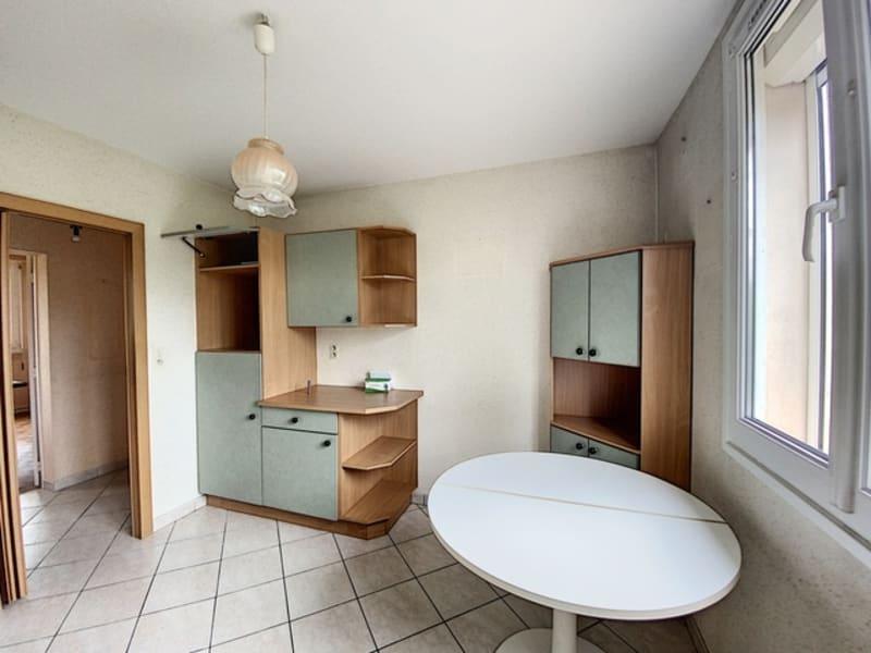 Sale apartment Pau 144450€ - Picture 8