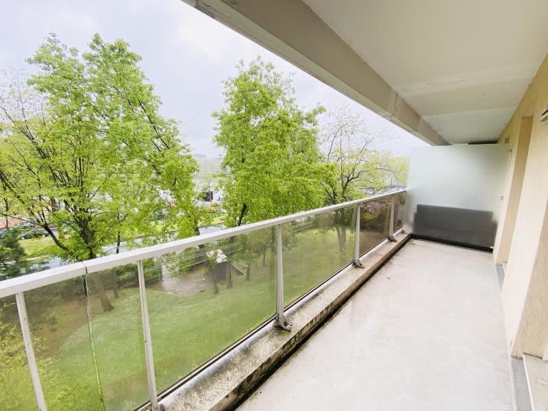 Location appartement Asnieres sur seine 1800€ CC - Photo 1