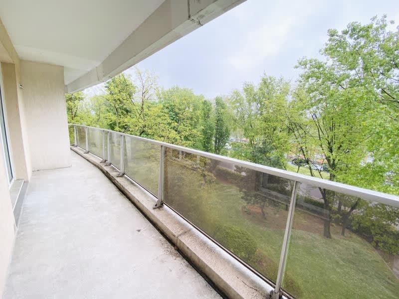 Location appartement Asnieres sur seine 1800€ CC - Photo 3