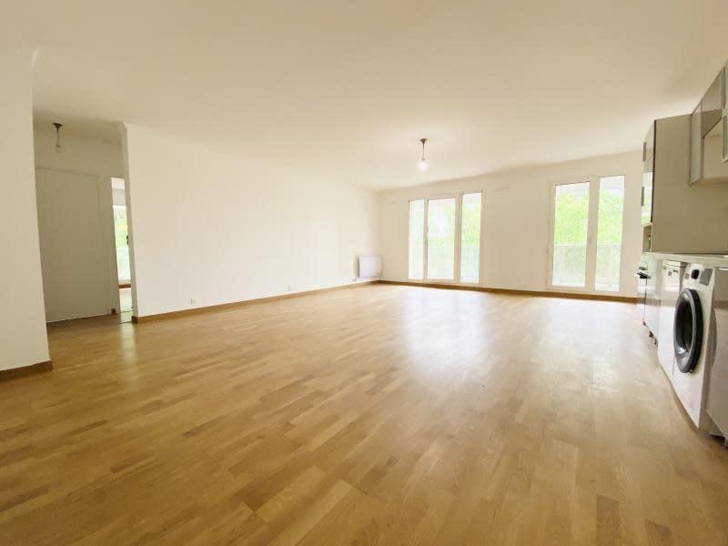 Location appartement Asnieres sur seine 1800€ CC - Photo 4