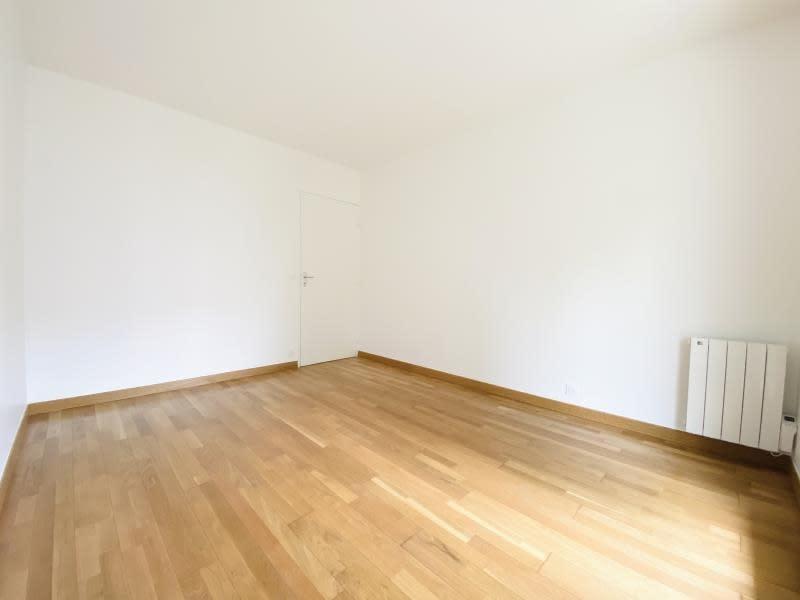 Location appartement Asnieres sur seine 1800€ CC - Photo 8