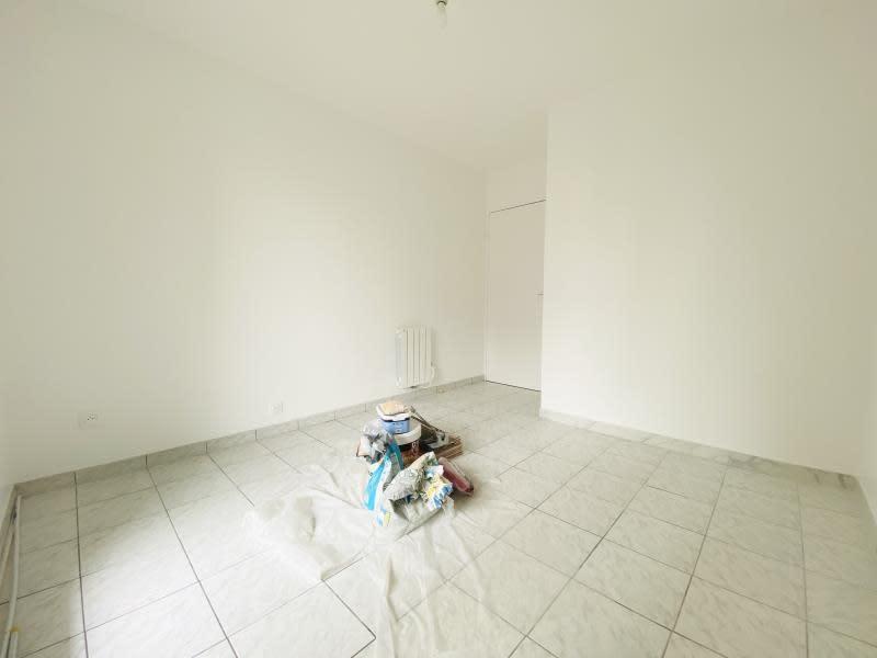 Location appartement Asnieres sur seine 1800€ CC - Photo 9