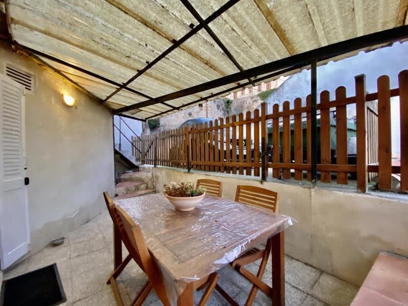 Vente appartement Barjols 106000€ - Photo 2