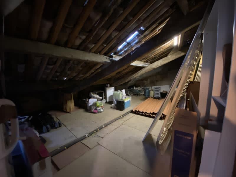 Vente appartement Barjols 106000€ - Photo 7