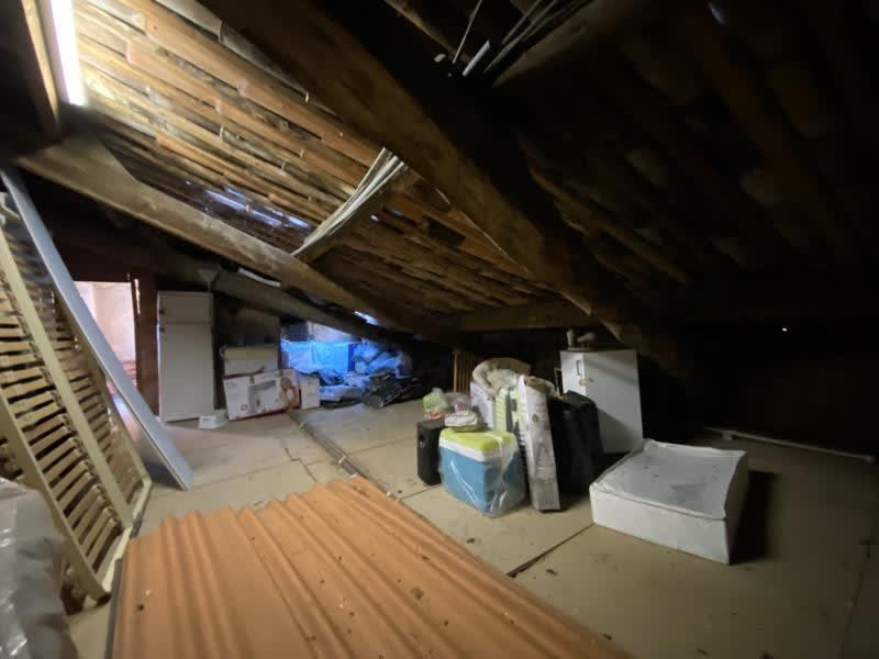 Vente appartement Barjols 106000€ - Photo 8