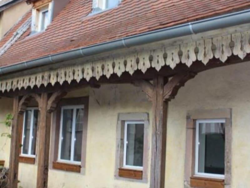 Location appartement Molsheim 830€ CC - Photo 7