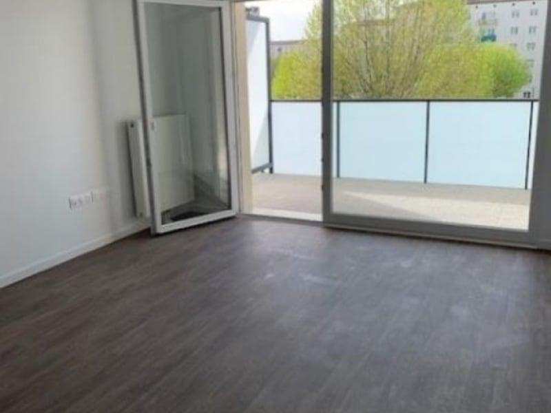 Location appartement Strasbourg 787€ CC - Photo 3