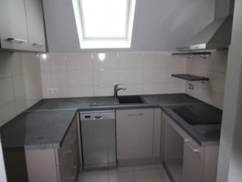 Location appartement Mundolsheim 710€ CC - Photo 2