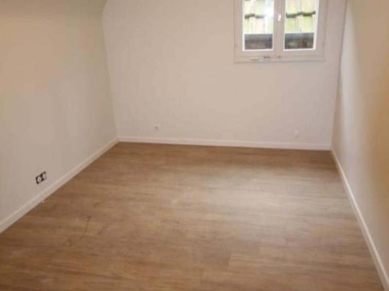 Location appartement Mundolsheim 710€ CC - Photo 4