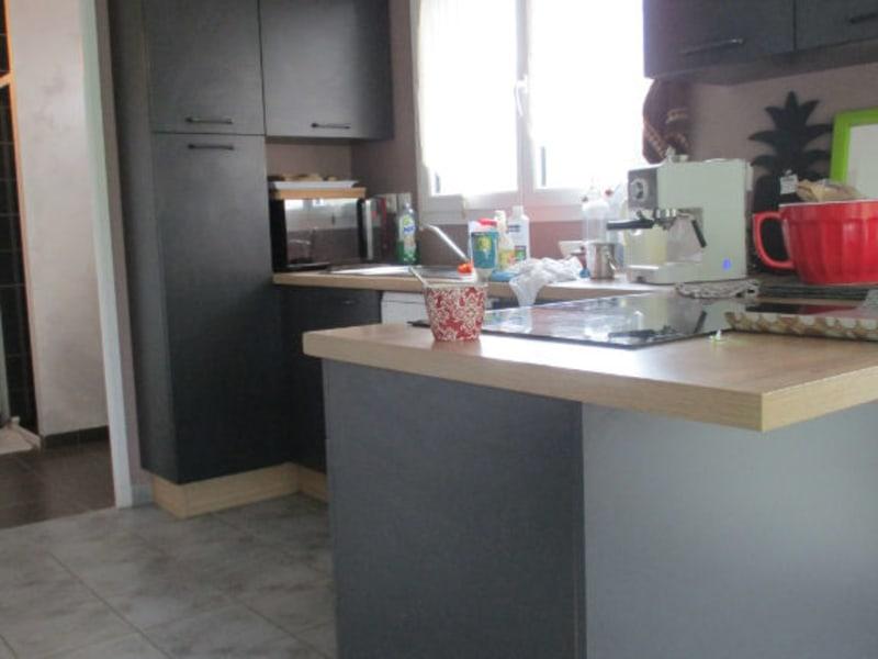 Vente maison / villa Saint malo 299740€ - Photo 9