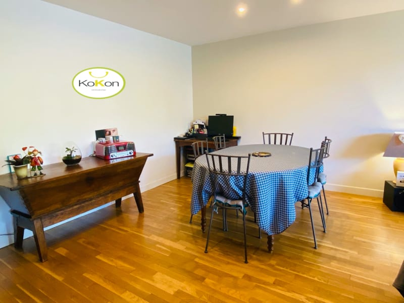 Vente appartement Charly 348000€ - Photo 10