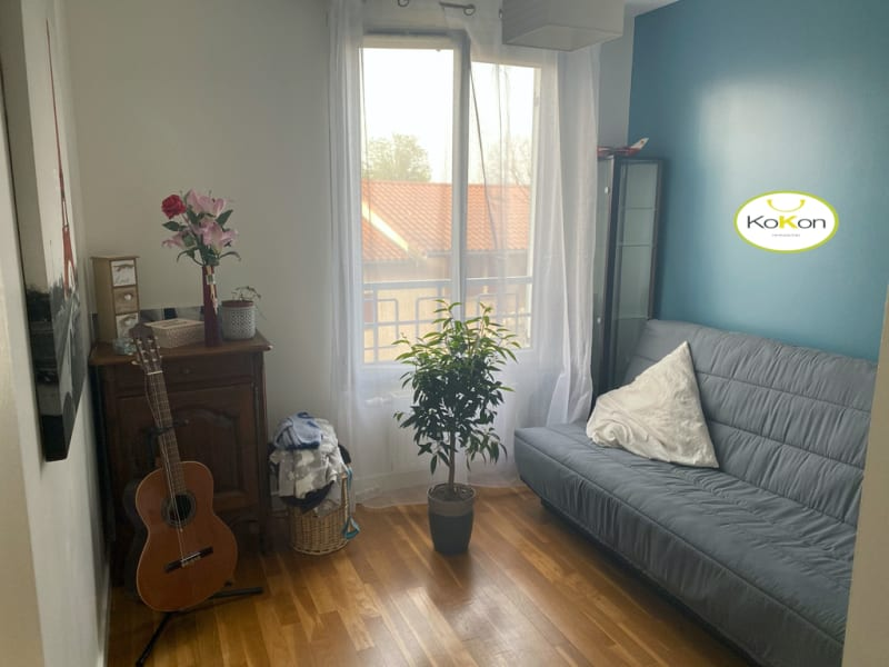 Vente appartement Charly 348000€ - Photo 14