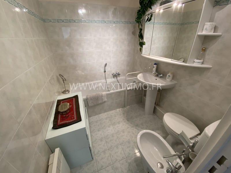 Verkauf von luxusobjekt wohnung Beausoleil 380000€ - Fotografie 9