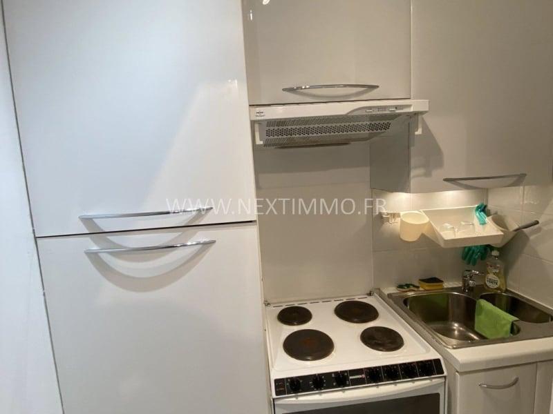 Verkauf von luxusobjekt wohnung Beausoleil 380000€ - Fotografie 10