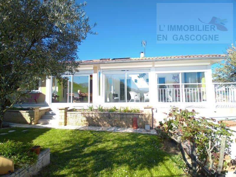 Venta  casa Mirande 271000€ - Fotografía 4