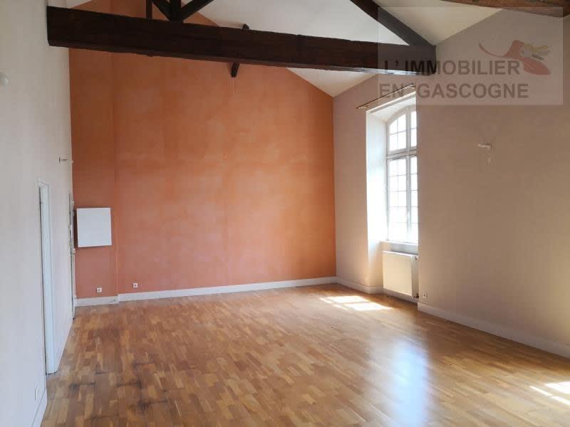 Venta de prestigio  apartamento Auch 155000€ - Fotografía 1
