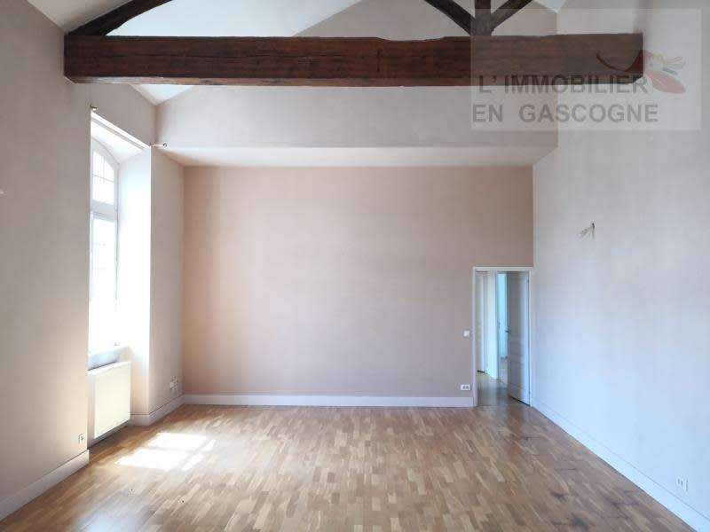 Venta de prestigio  apartamento Auch 155000€ - Fotografía 2