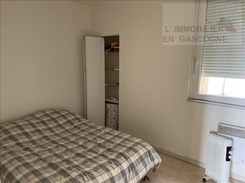 Rental apartment Auch 380€ CC - Picture 3