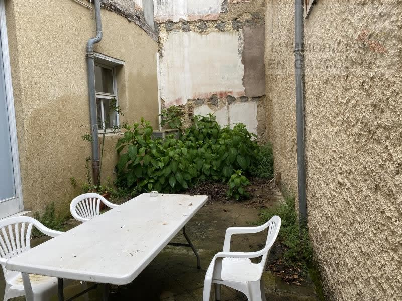 Vente maison / villa Auch 200000€ - Photo 4